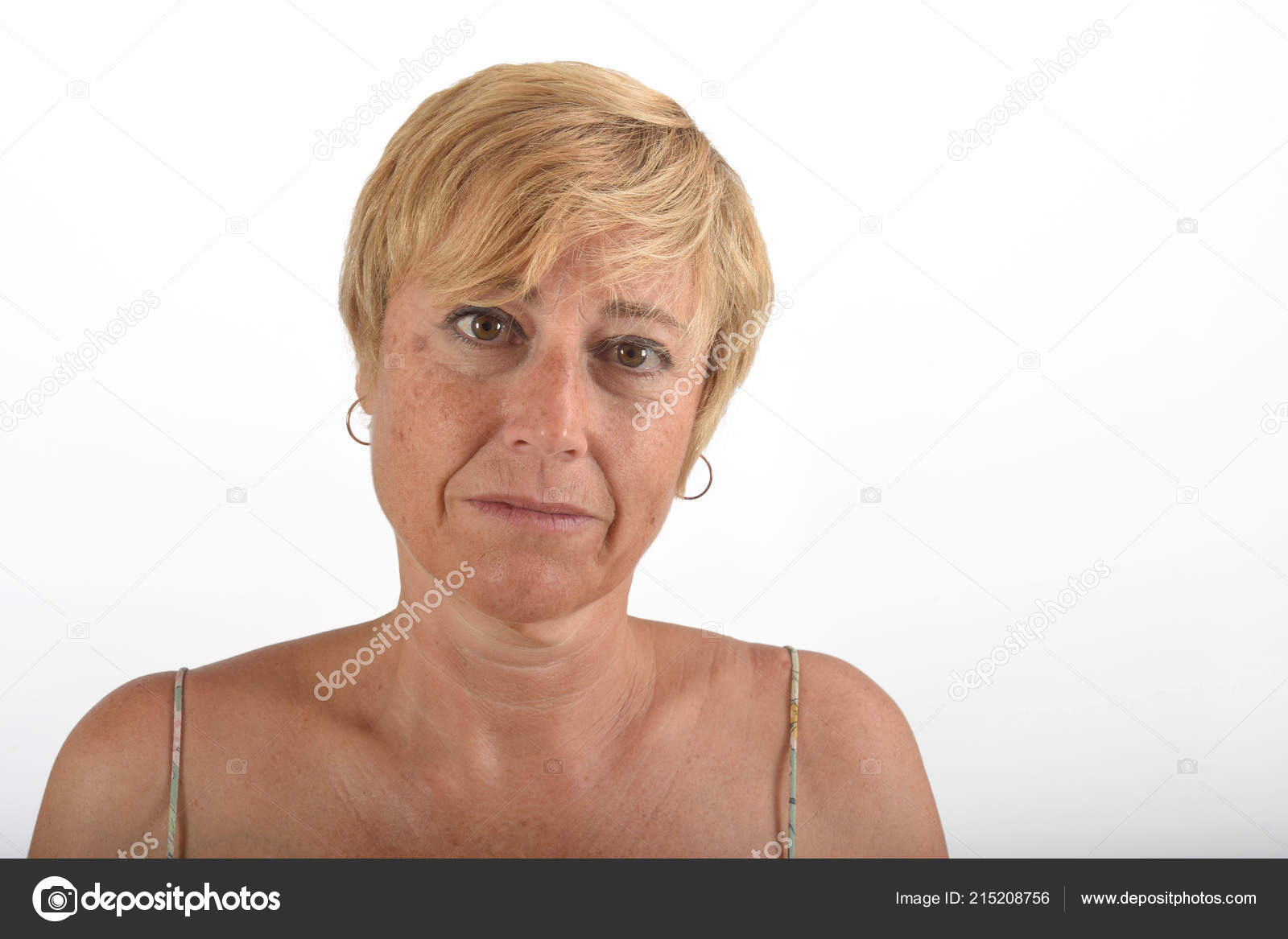 Marquetta jewel nude