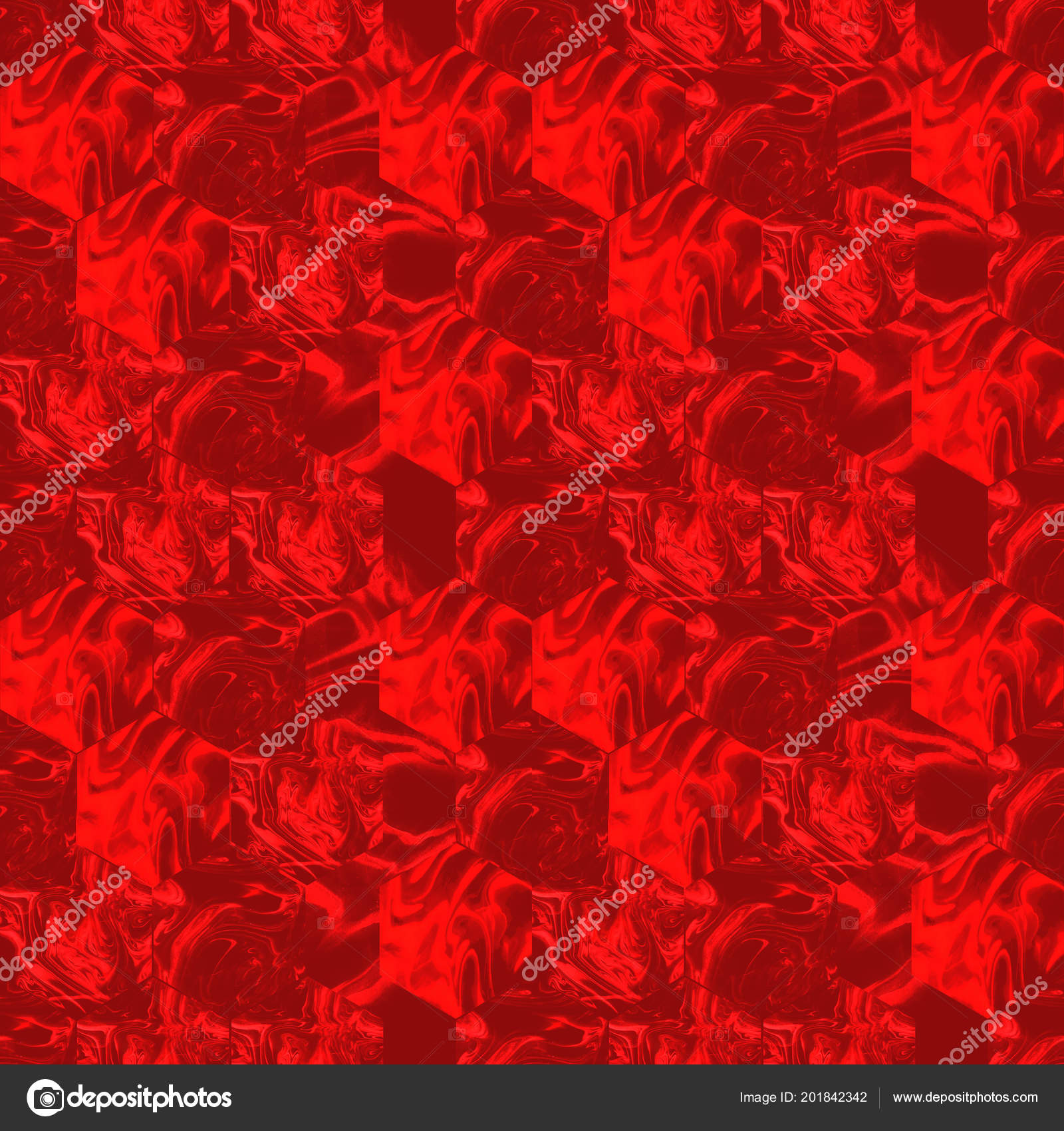 Abstract Marbling Background Texture Red Marble Stone Seamless Pattern Your Stock Photo C Bobcat 2004 Mail Ru 201842342