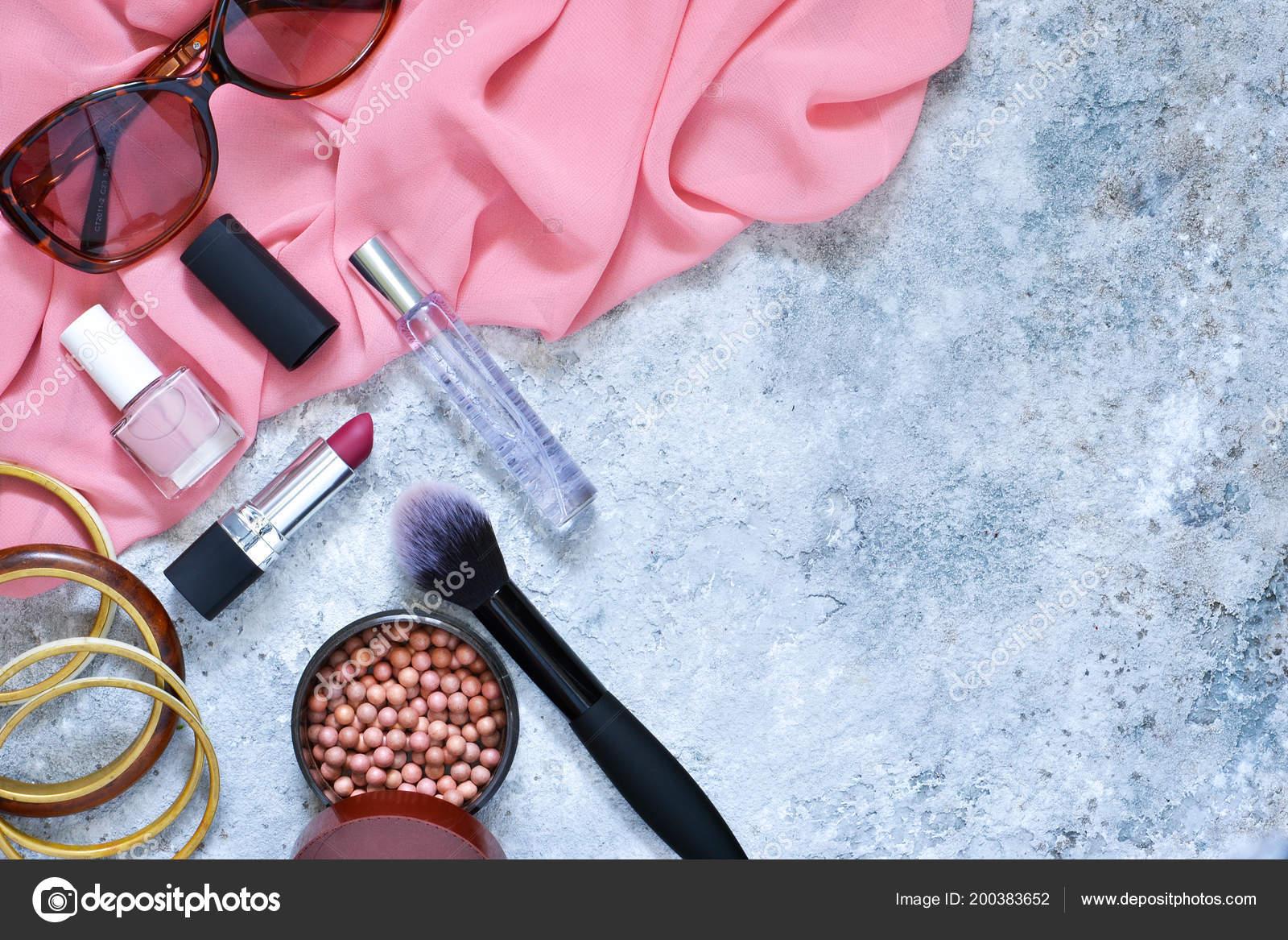 Модная женская одежда, обувь и аксессуары — Фото автора demchenkov-d mail.ru 90909b39a74