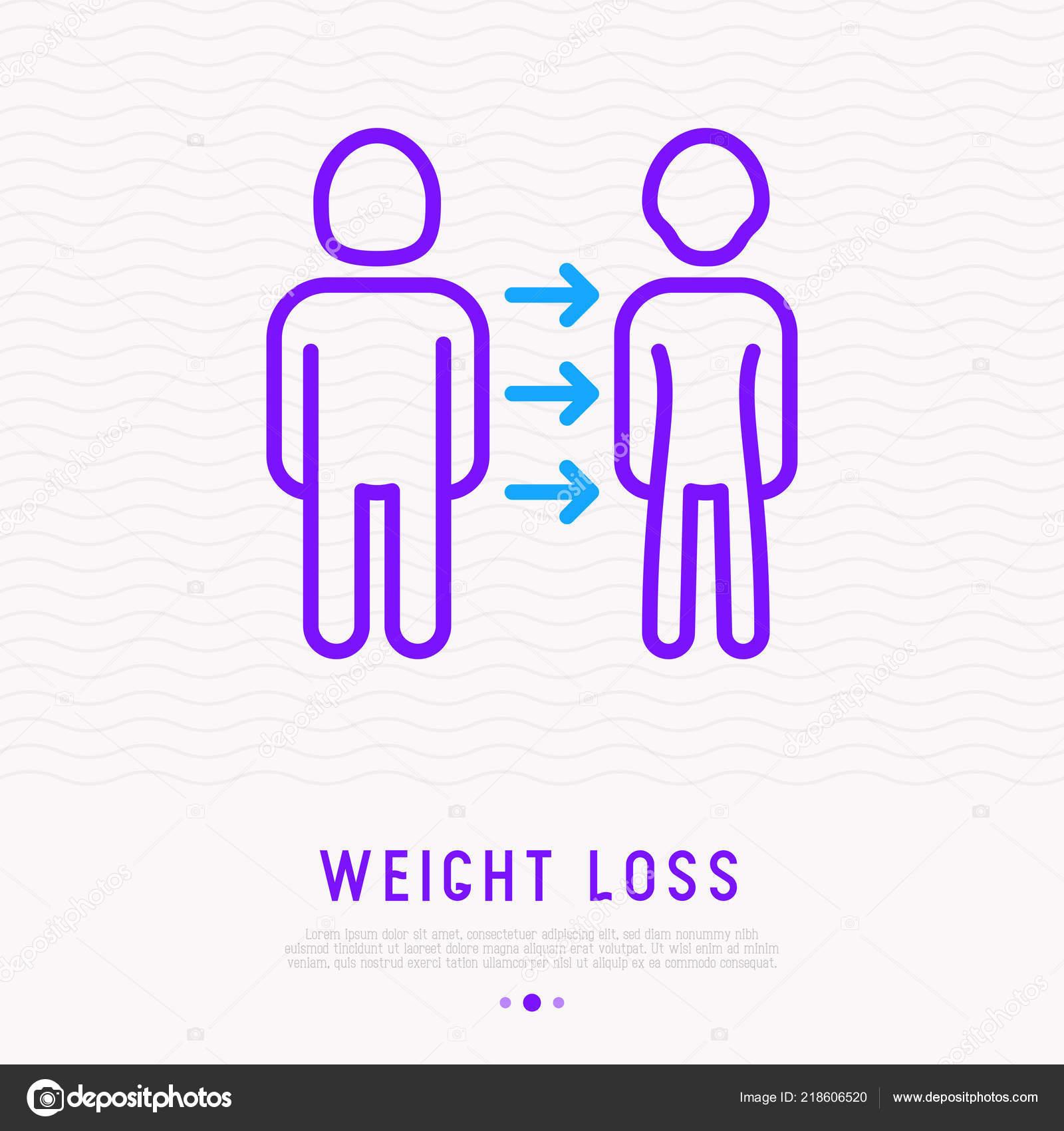 Perdida de peso por enfermedad