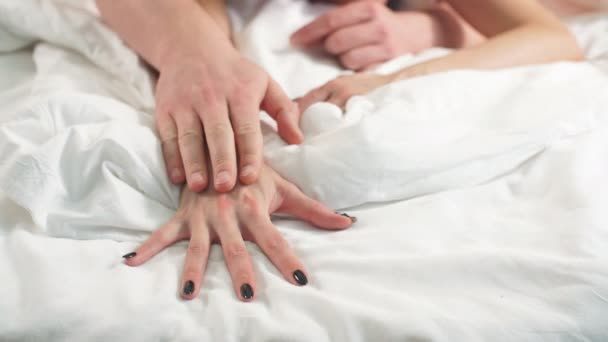 Video porno grote kok