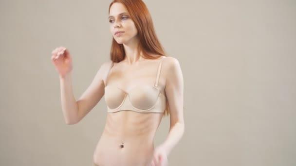 Teen mom leah naked