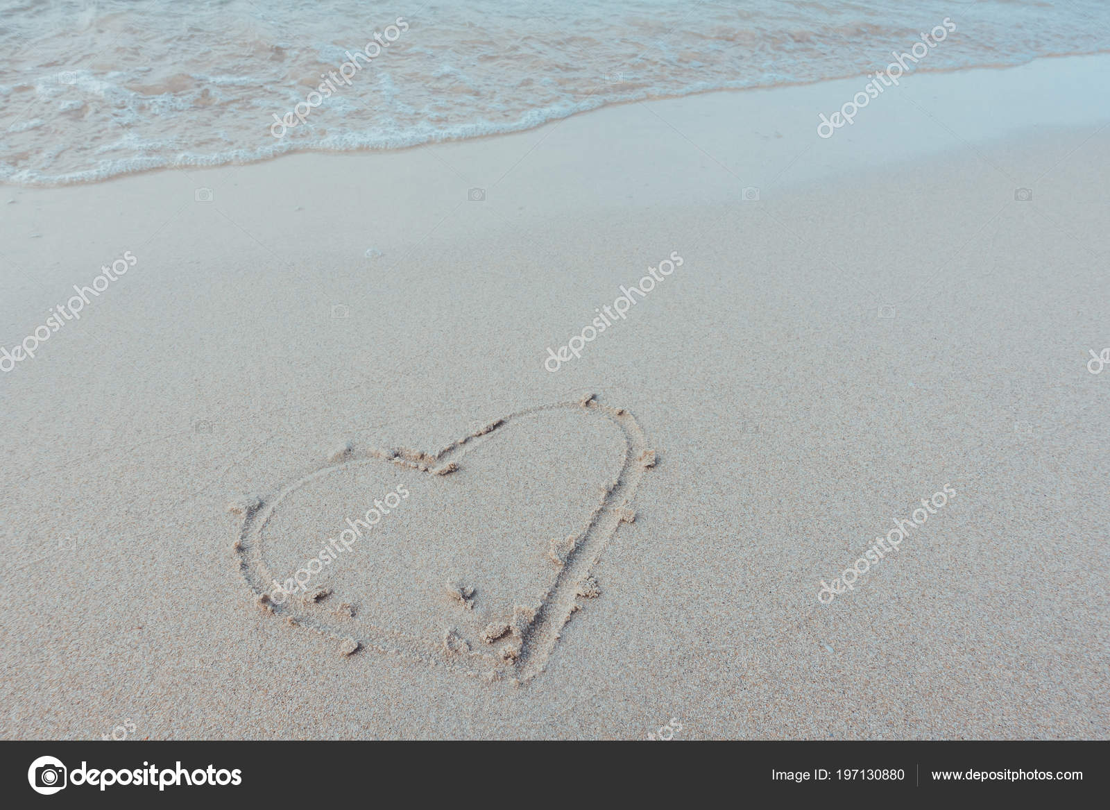 Pictures High Resolution Beach Beautiful Background Beach