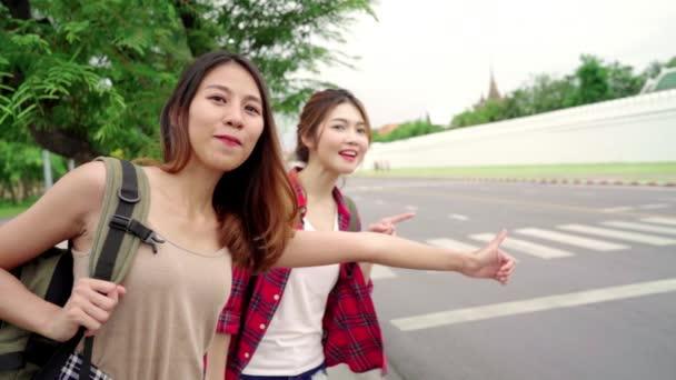 veselie-lesbi-video-foto-pyanaya-spit-golaya