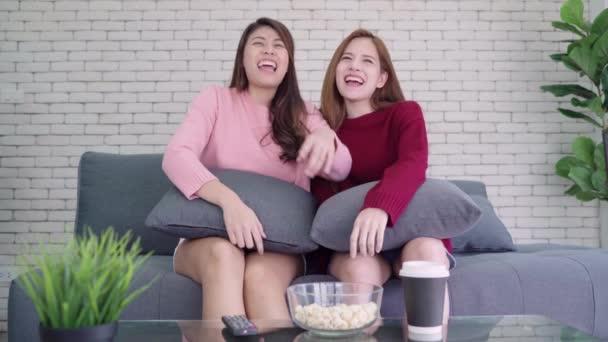 černé a bílé sex video