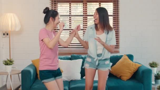 Free asian lesbian video clip porn full hd photos