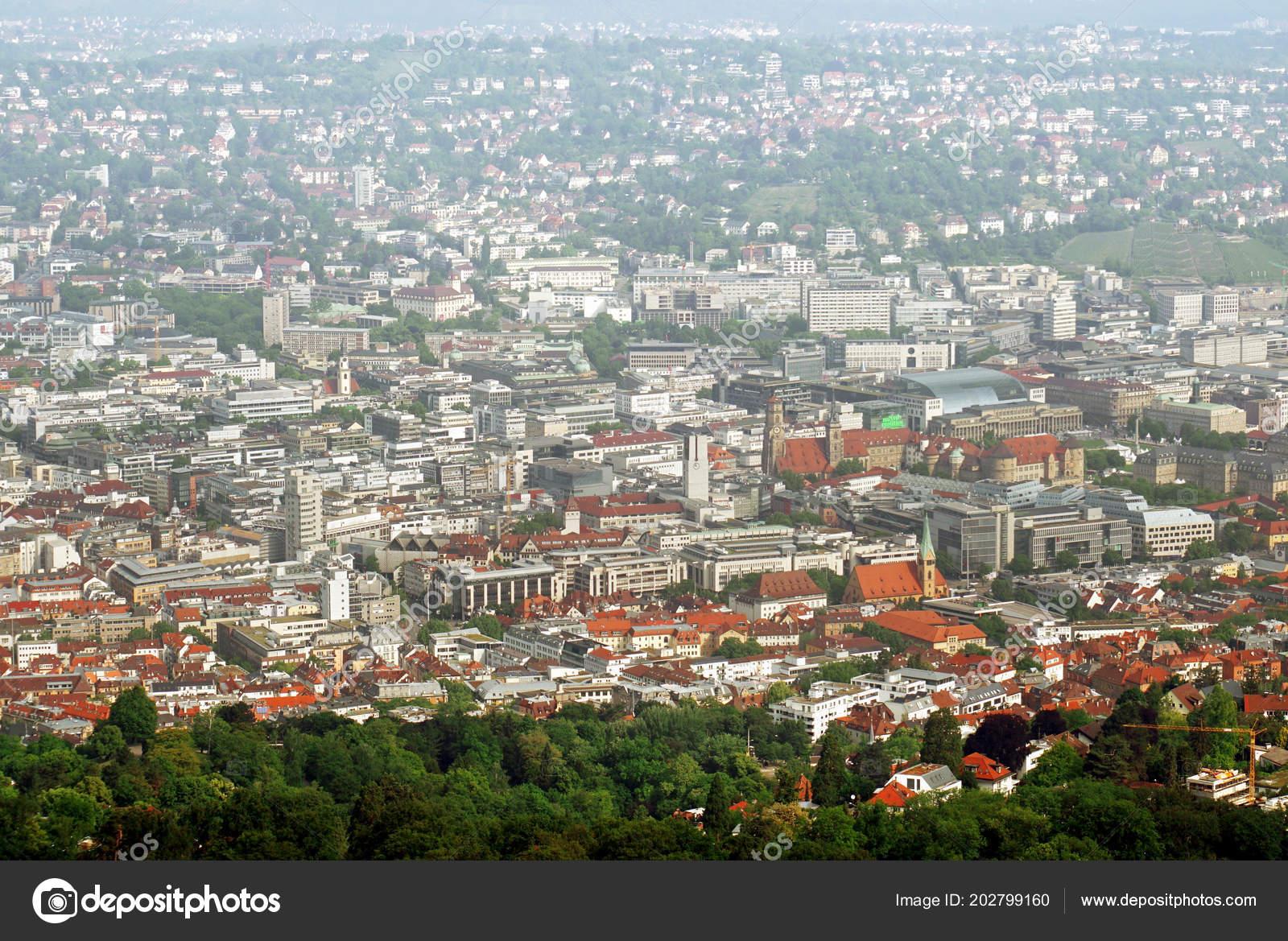 Στουτγκάρδη