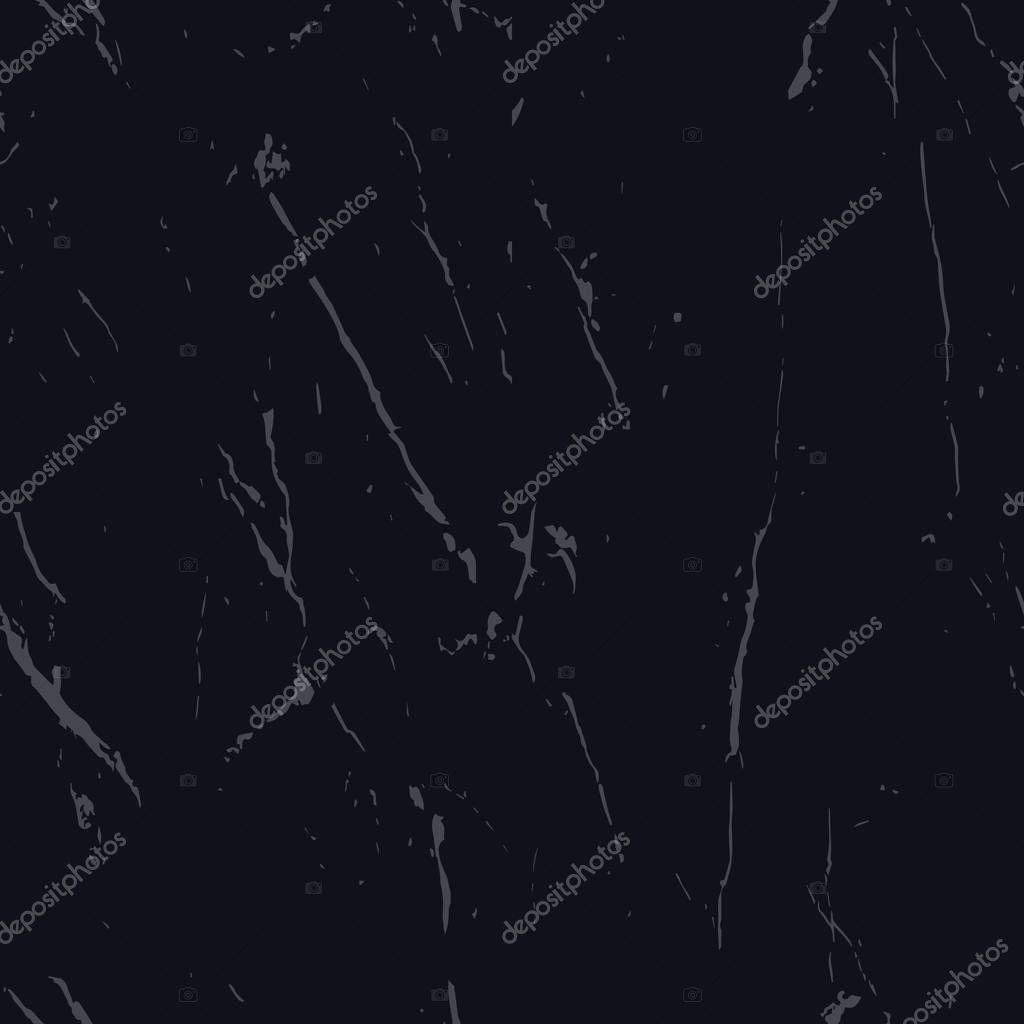 Black Marble Texture Seamless Pattern Vector Abstract Stone Background Texture For Your Design Postcard Invitation Fabric Card And Others Convenient To Use Infinite In Any Direction Premium Vector In Adobe Illustrator