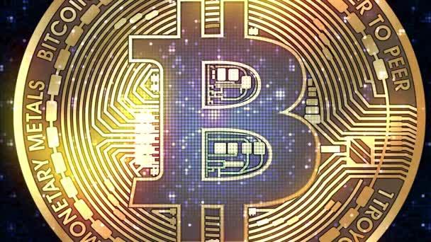 video bitcoin tranzacționare omnia
