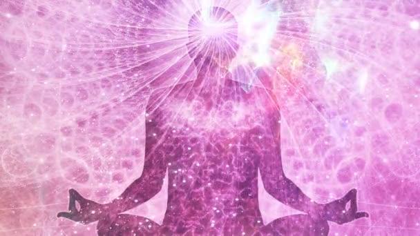 Pozadí holistické mentální terapie