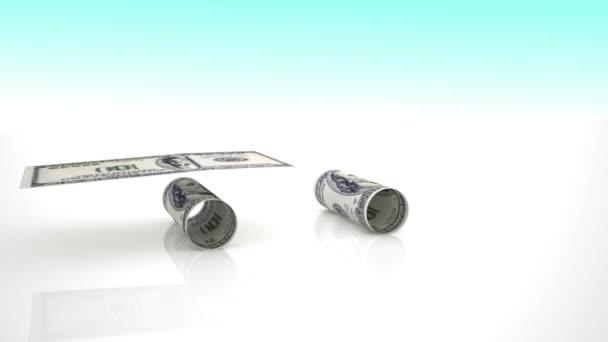 car generated from money bills,Car Finance