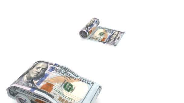 Rychlá půjčka ihned v hotovosti brno