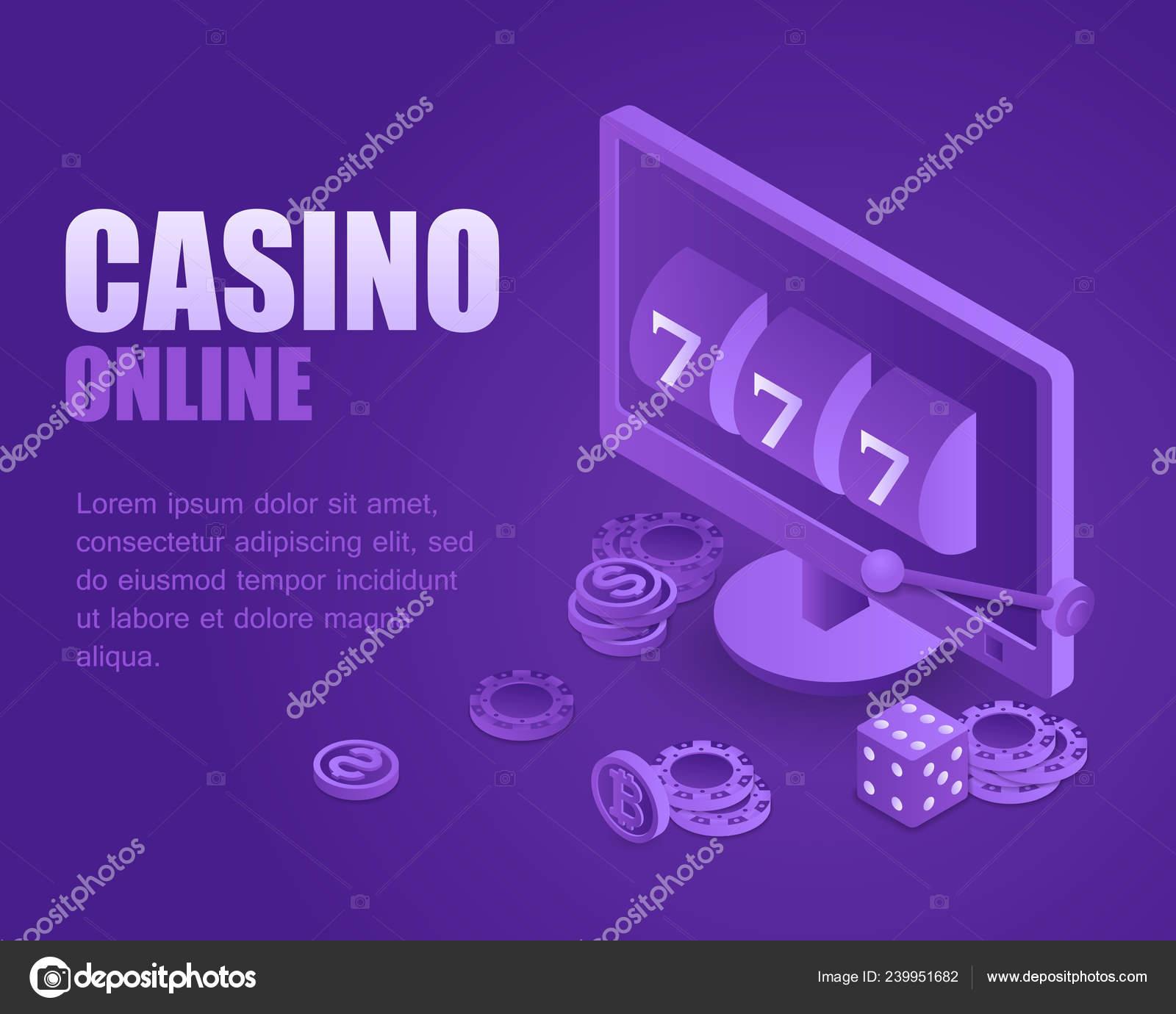 Игровой автомат на компьютер скачать