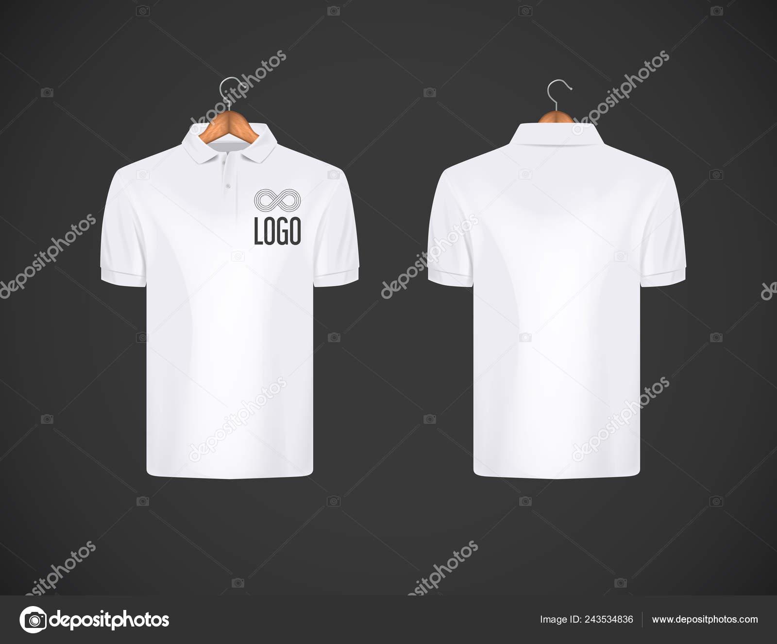 890a52cf7dc2 Мужская Тонкий Облегающие Короткие Рубашки Поло Логотипом Рекламы ...