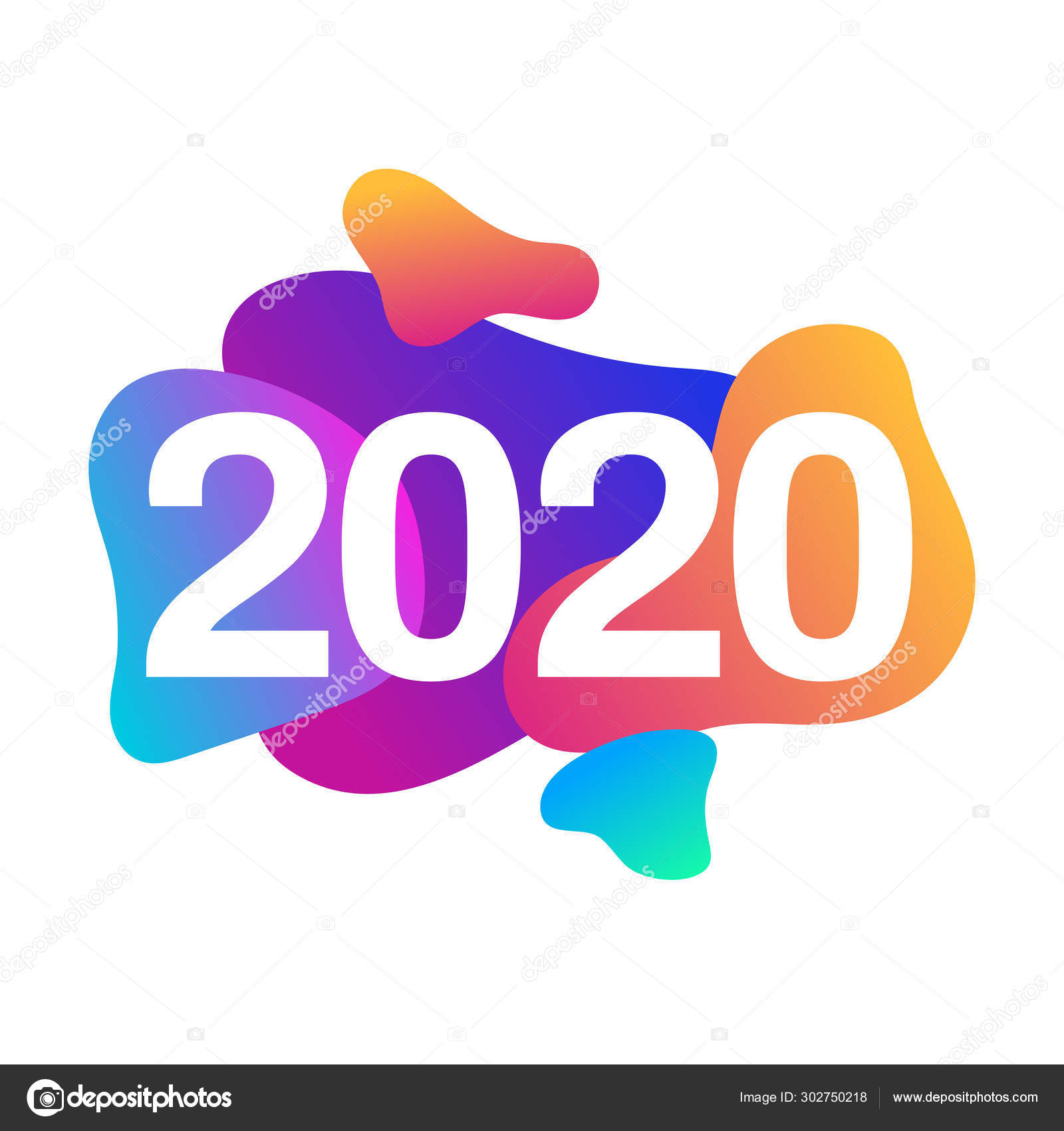 Em 2020 Countdown