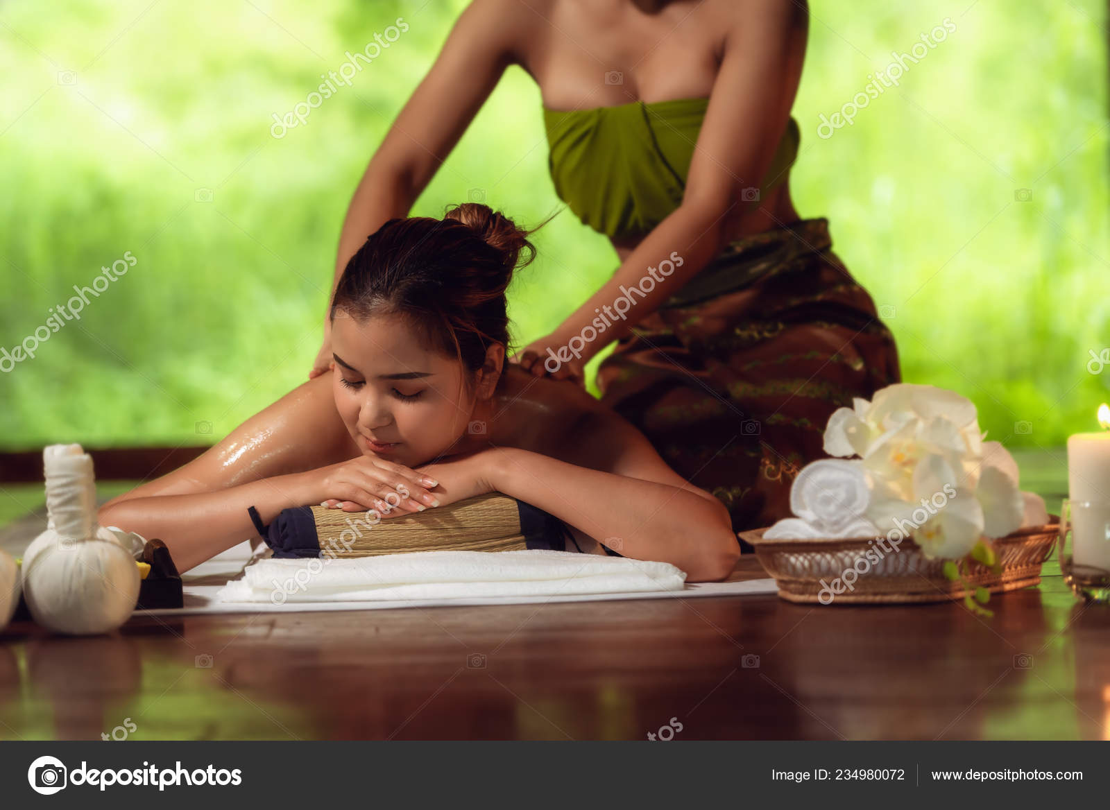 www thaigirls com