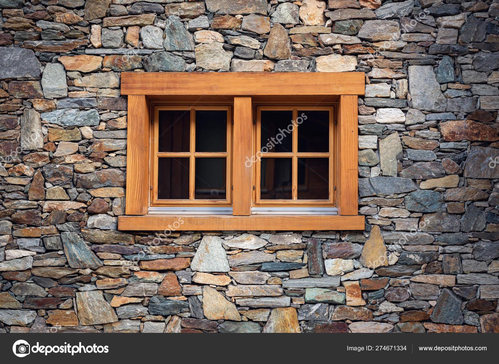 Window Architecture Exterior Design