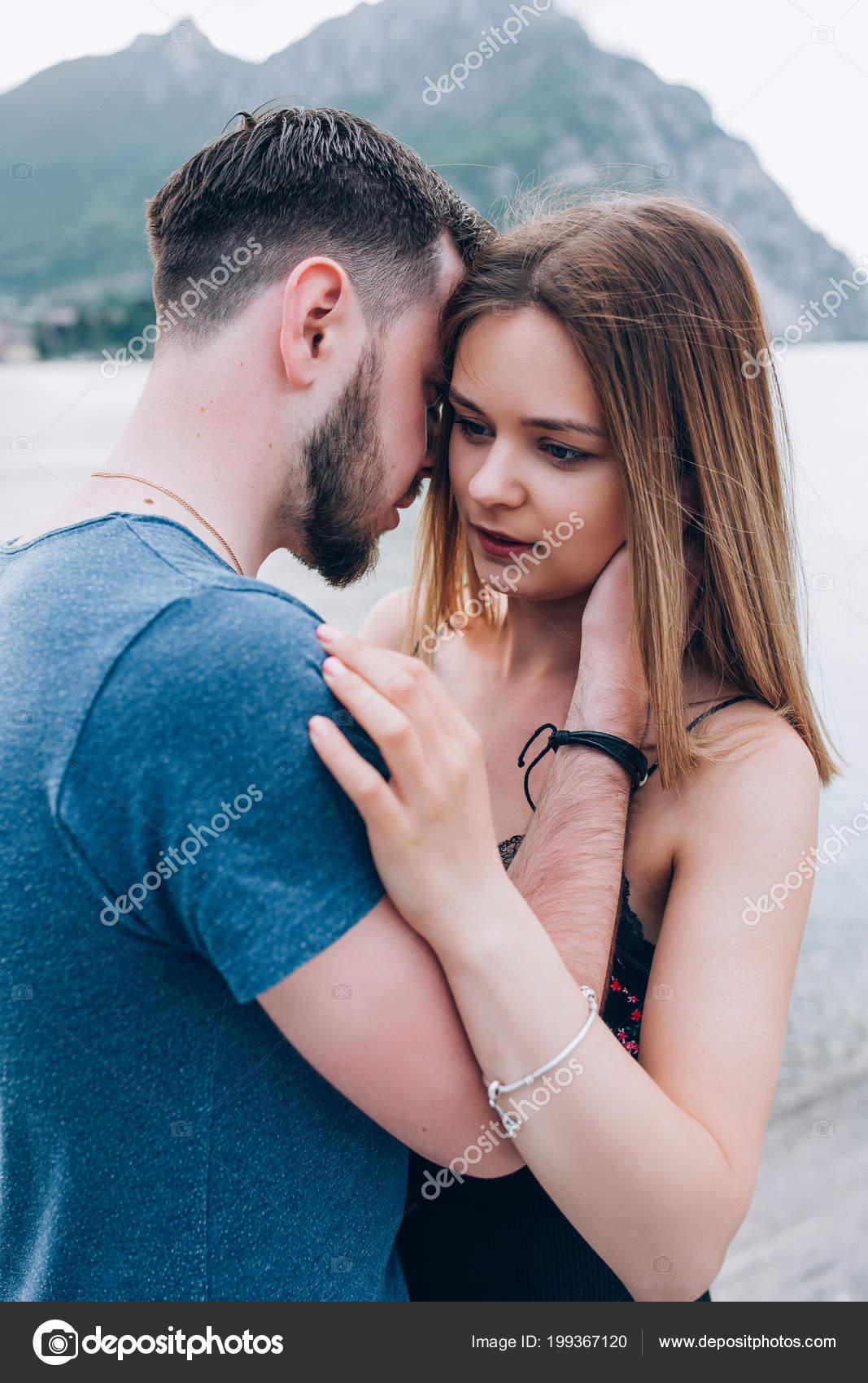 Истории любви парней как влюбиться с первого взгляда