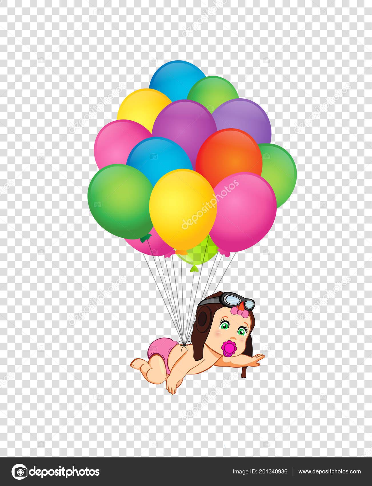 Aviator girl clipart birthday party clipart pilot party | Etsy