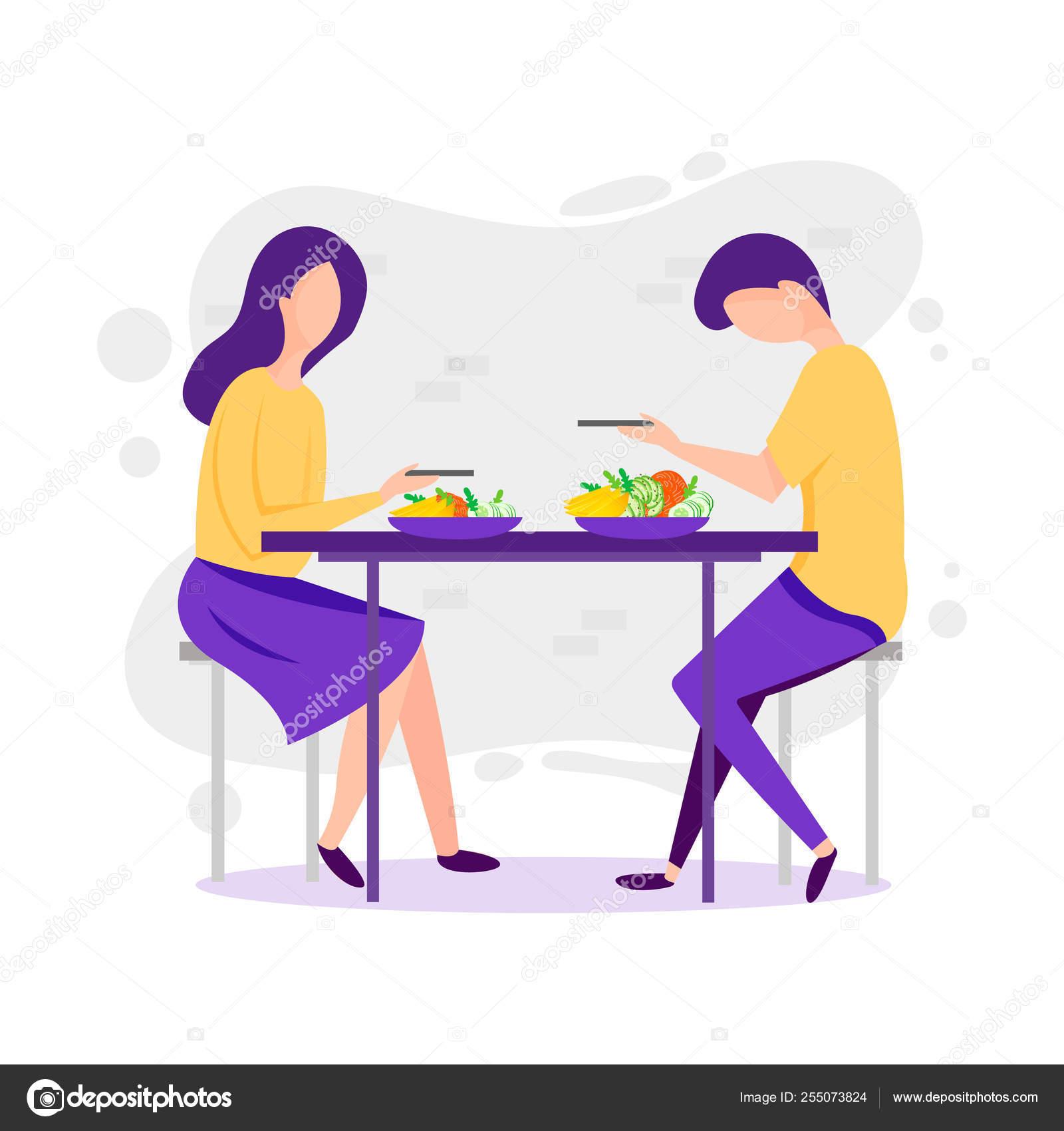 Divertenti suggerimenti profilo di incontri