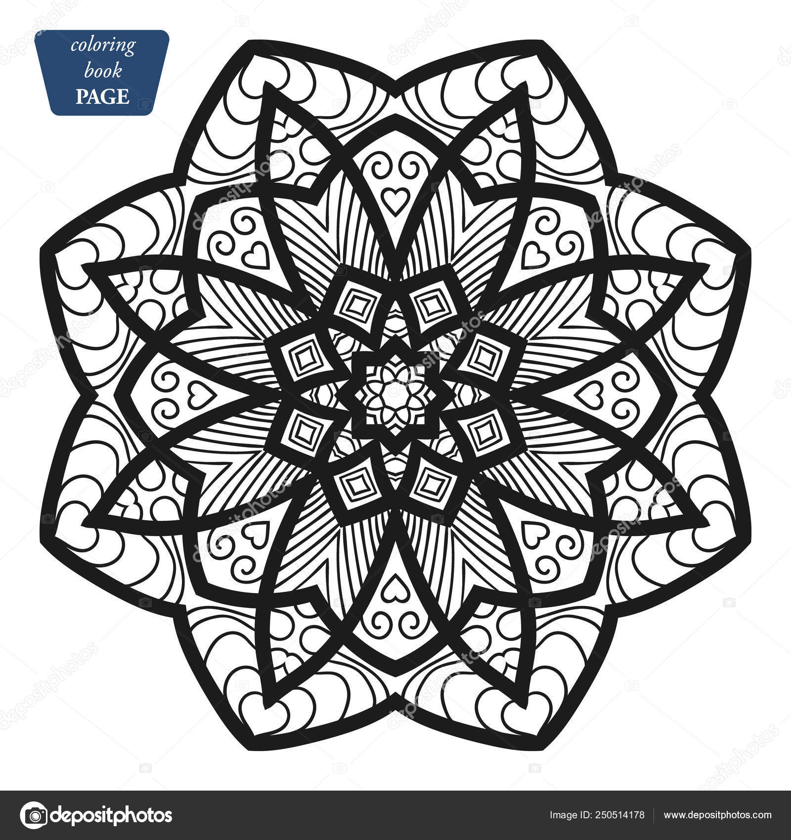 53 Top Yoga Coloring Book Pages Download Free Images