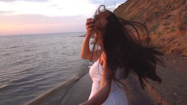όμορφη γυμνό έφηβοι βίντεο