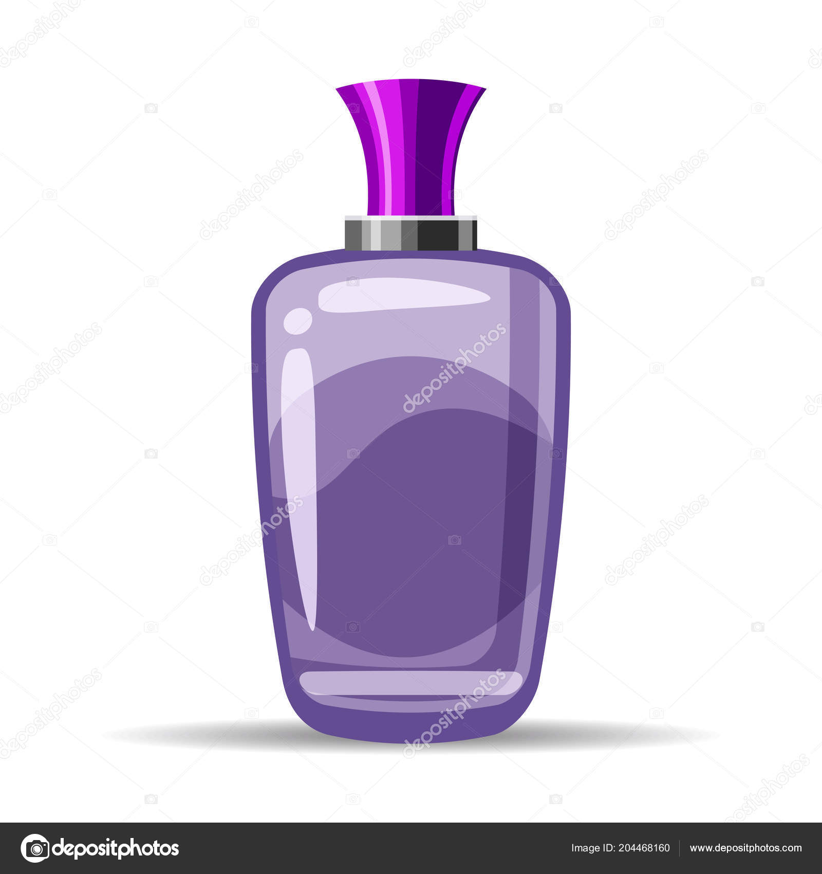 Toilet and Eau de Toilette: What is the Difference? 91