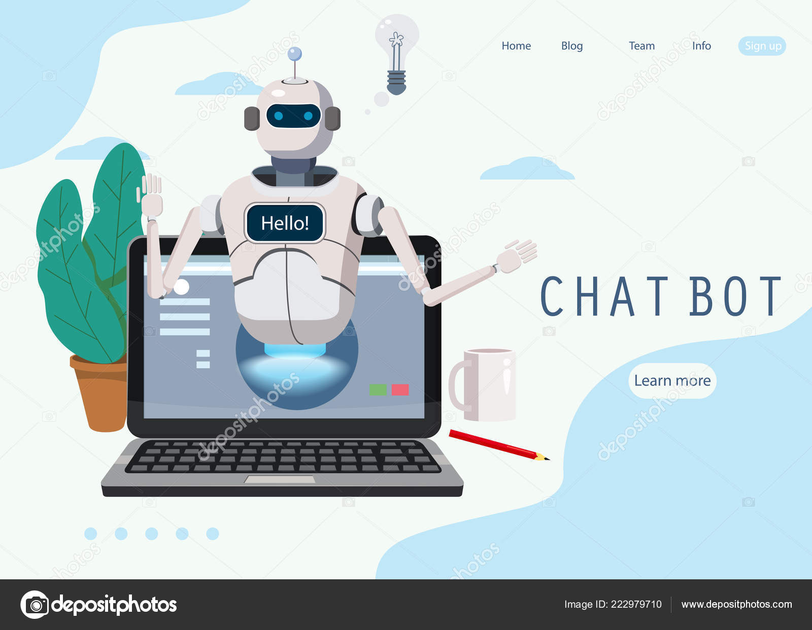 Pagina de chat gratis