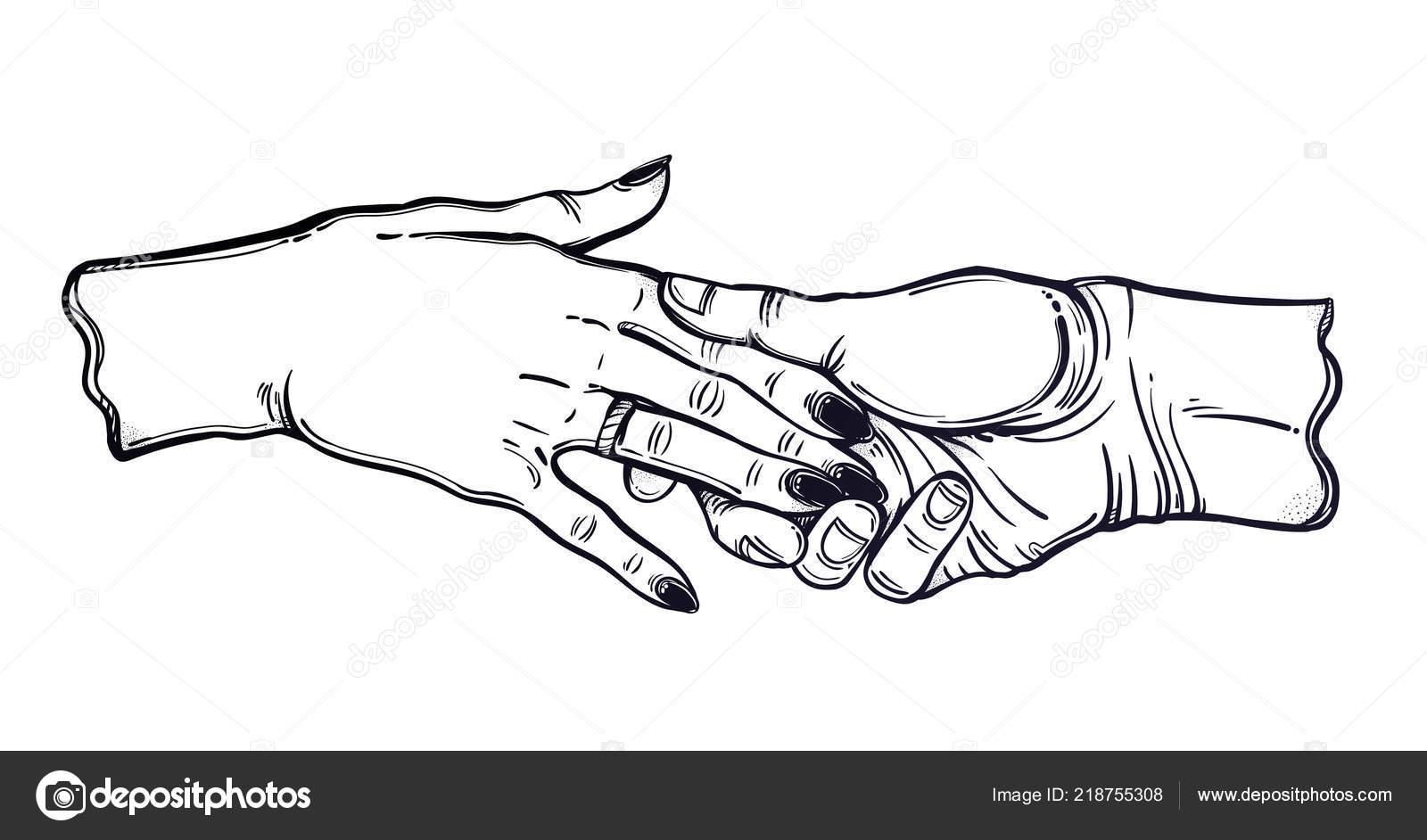 datazione di una donna con tatuaggi gratis online dating Dhaka