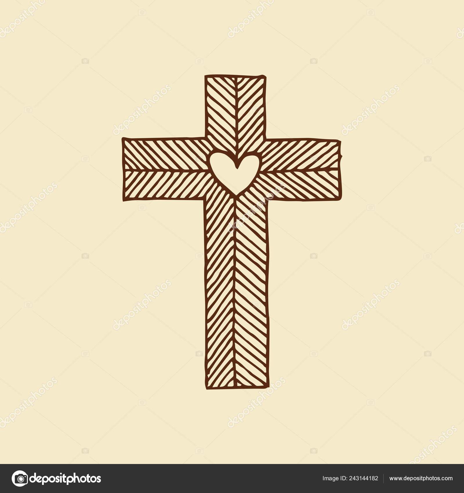 Biblické křesťanství