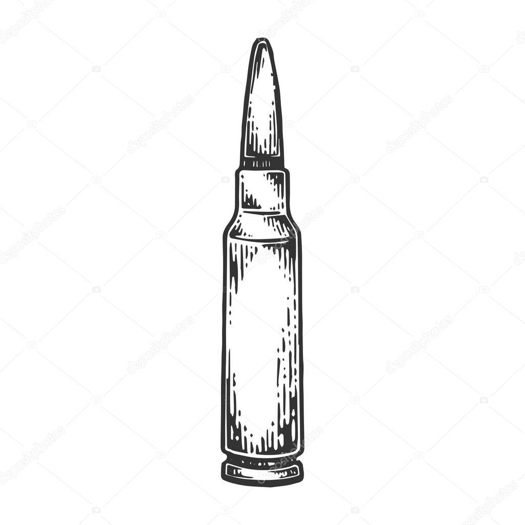 ростовской черно белая картинка пуля осколок салют фейерверк