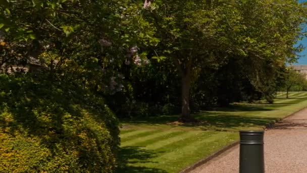 Windsor Castle, Berkshire, England, UK