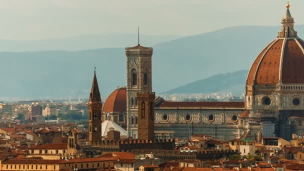 Florencie, Toskánsko, Itálie