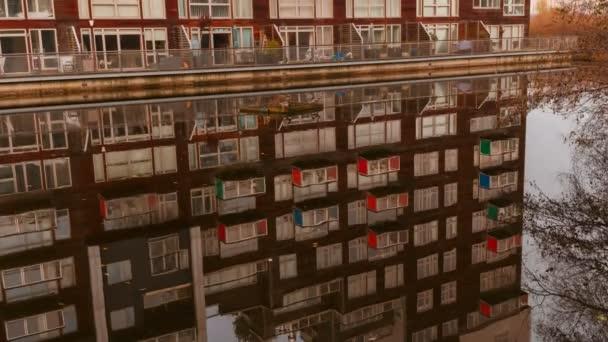 Rozvoj příměstské nemovitostí