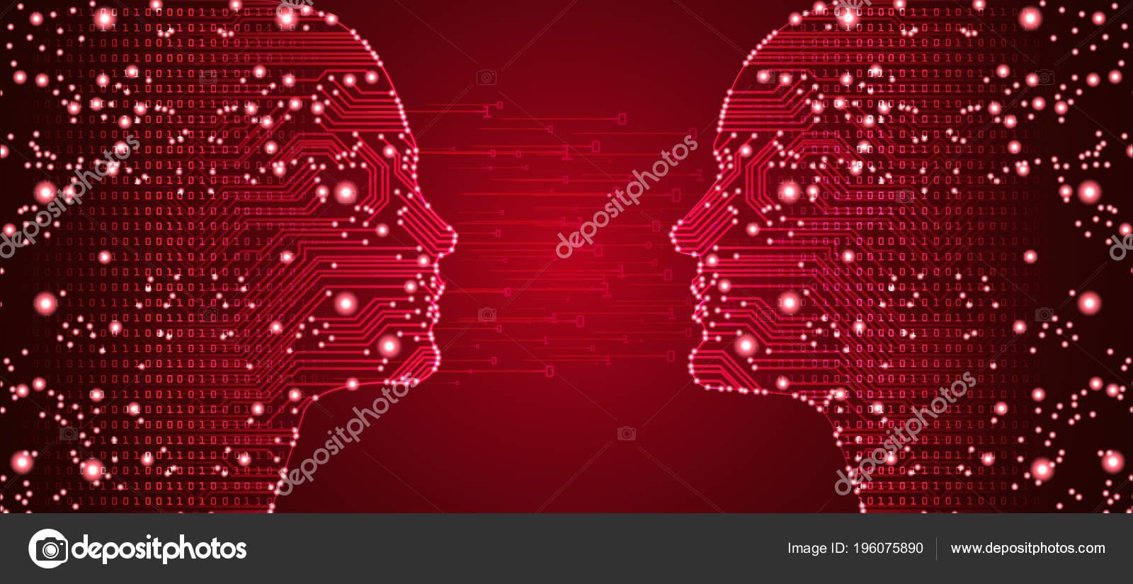 Kohtalo online dating