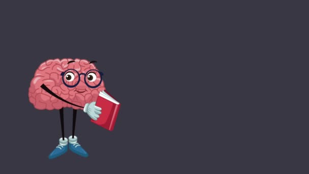 Dibujos animados divertida cerebro animacin hd vdeos de stock dibujos animados divertida cerebro animacin hd vdeos de stock altavistaventures Image collections