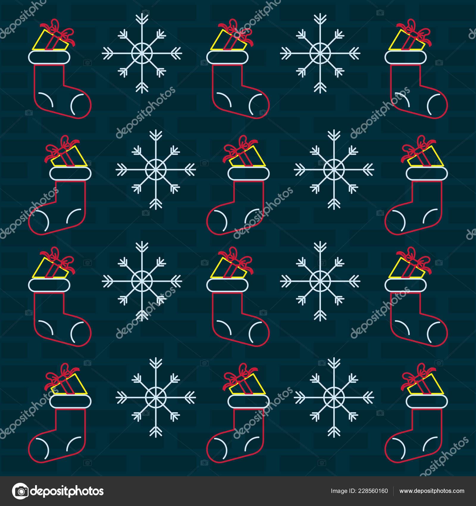 Hintergrundbilder Frohe Weihnachten.Frohe Weihnachten Hintergrundbilder Neonlichter