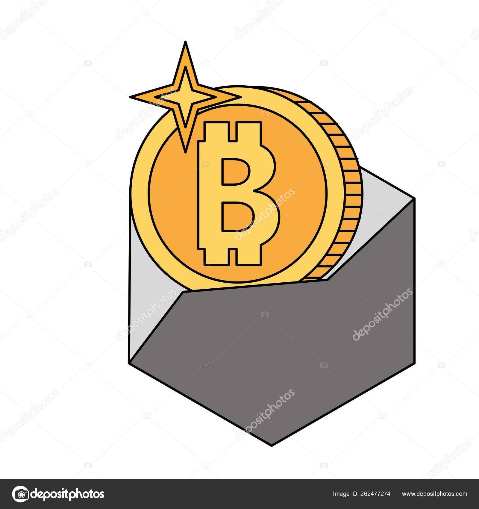 btc private college din gorakhpur shadow brokers bitcoin wallet