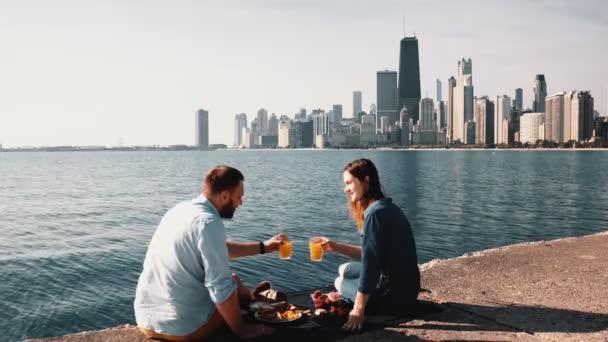 Dating στο Σικάγο Ιλινόις