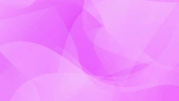 Tiszta puha rózsaszín Modern absztrakt színátmenet formák összetétele. Minimális hosszúság borító. Futurisztikus design.