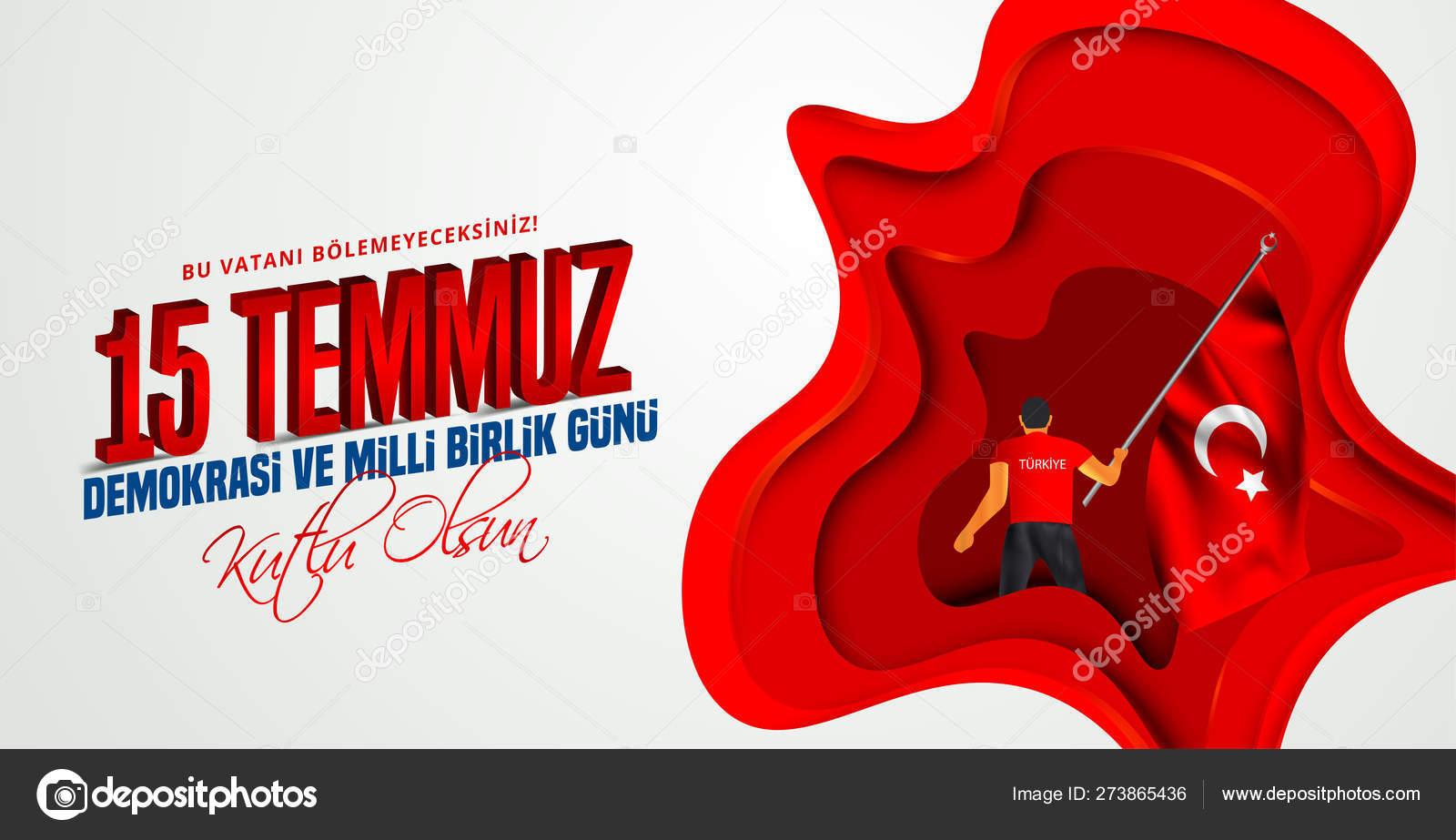 翻訳 トルコ 語