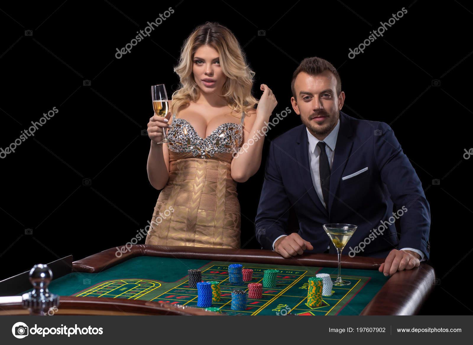 Gambling task psychology