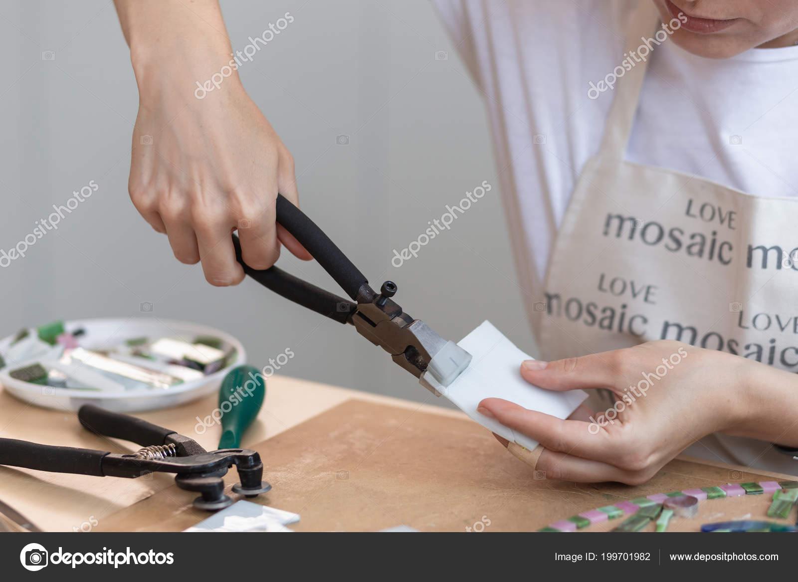 Master class sur la crГ©ation de coiffures de mariage