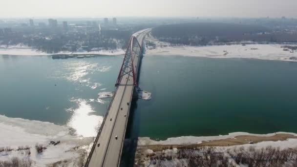 blue water bridge traffic cameras