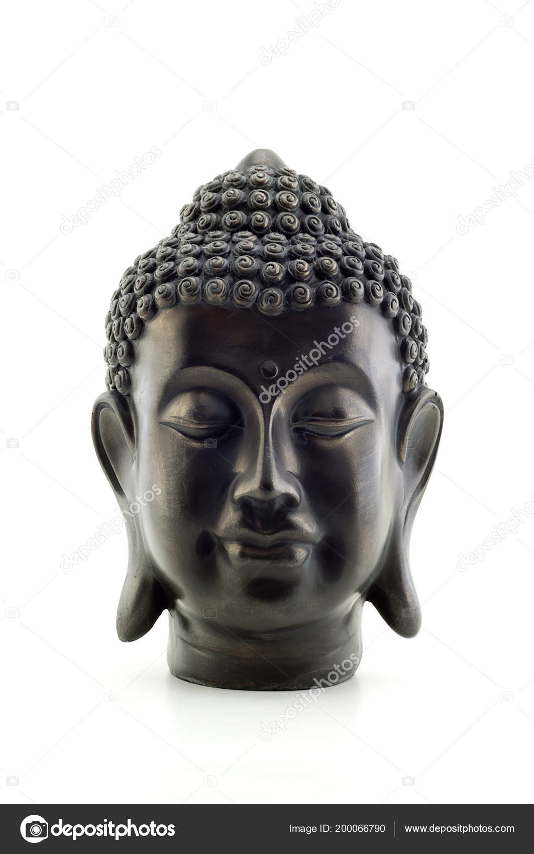 Imágenes Buda Para Descargar Significado Buda Para Las Enseñanzas