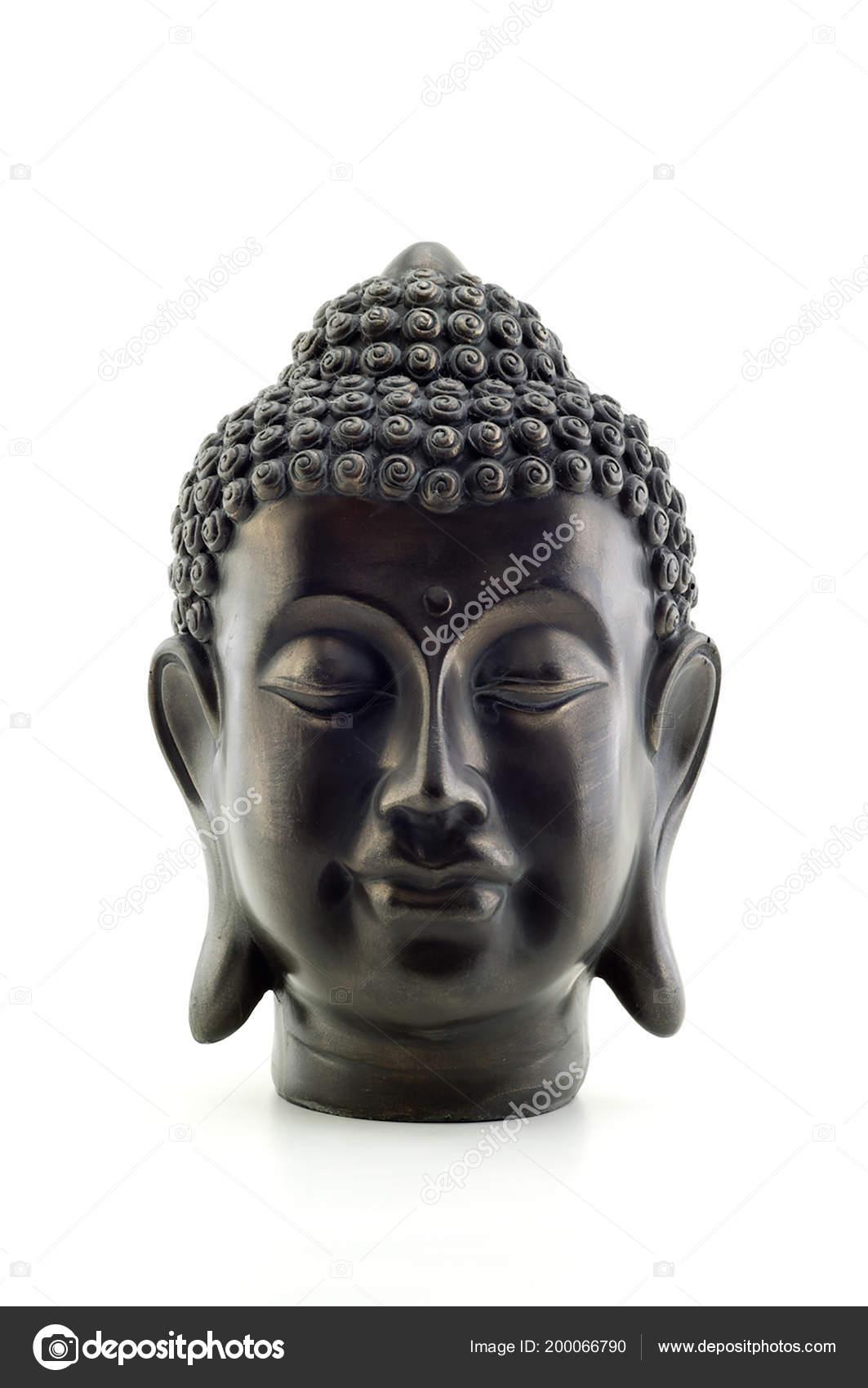 betekenis boeddha