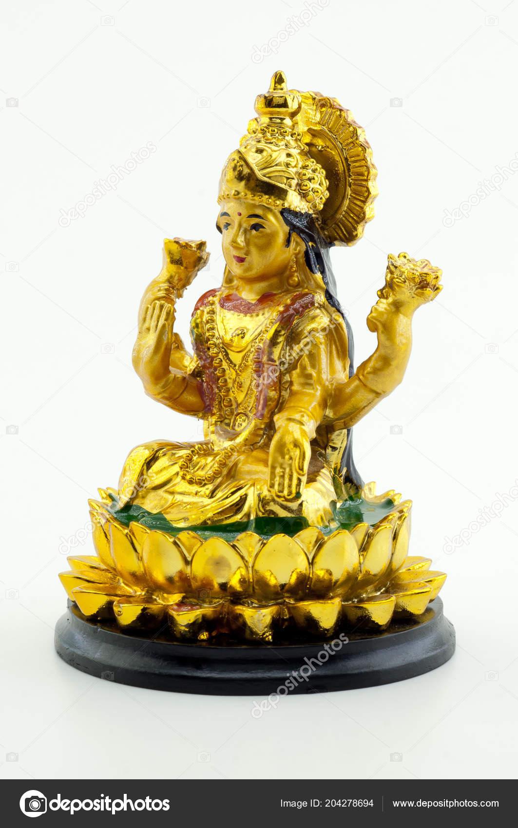 Significado Buda Para Las Enseñanzas Del Feng Shui Clave