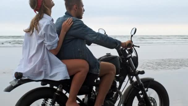 Girl riding a guy video, foreign teen sluts fully nude having sex self shot