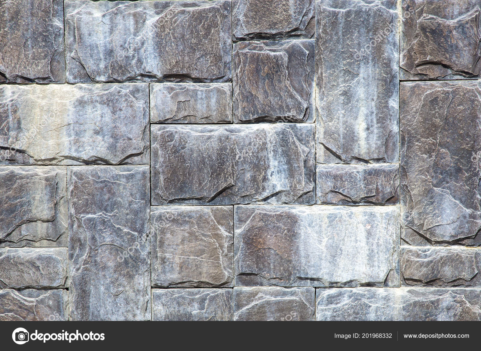 Pared De Piedra Decorativa Exterior Pared Piedra Decorativa - Piedra-pared-exterior