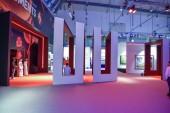 Xposure International Photography Festiva, Sharjah, Egyesült Arab Emírségek, November 23, 2018 Xposure 2018-ban, ki fog terjedni a fogadó egy nemzetközi operatőr fesztiválon, hogy lesz egy éves szolgáltatás a naptár szakmai fényképek 11.000 nm-es
